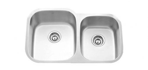 Mabe CL Kitchen Sink by Pearl