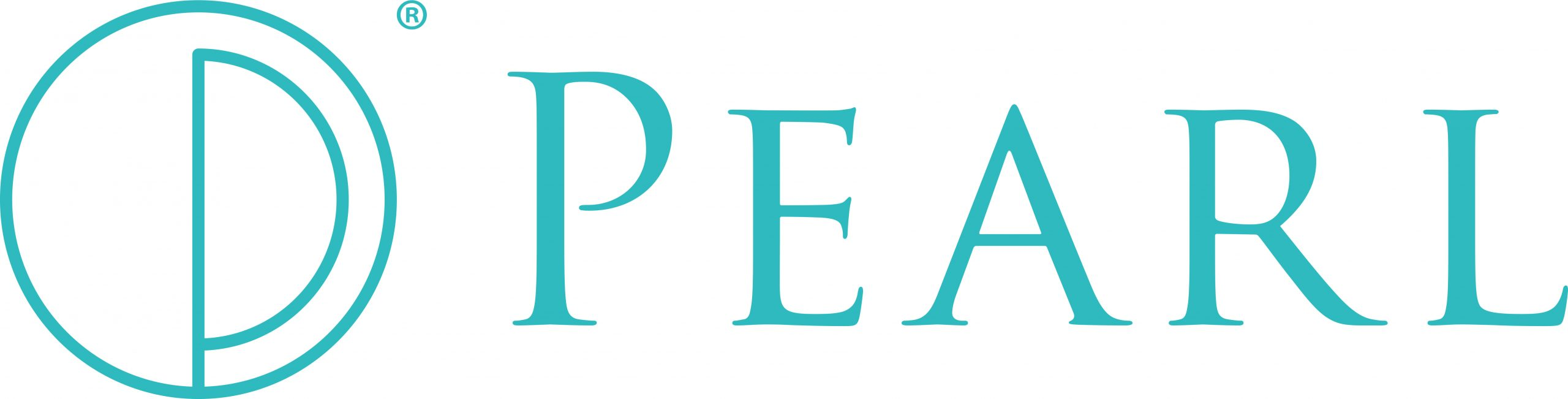 Pearl Logo (Sink and Faucet)