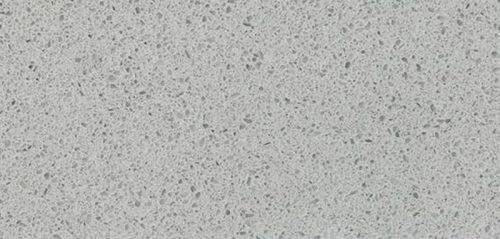 A3018 Quartz Kitchen Countertop by Firstone