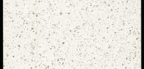 A3106 Quartz Kitchen Countertop by Firstone