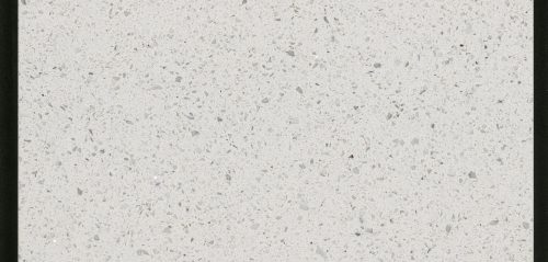 A4003 Quartz Kitchen Countertop by Firstone