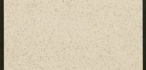 B4005 Quartz Kitchen Countertop by Firstone