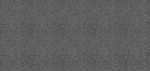 B4073 Quartz Kitchen Countertop by Firstone
