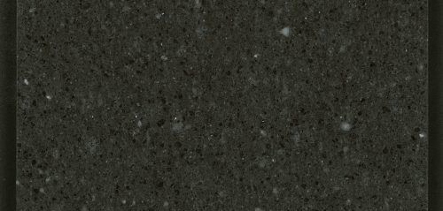 C5003 Quartz Kitchen Countertop by Firstone