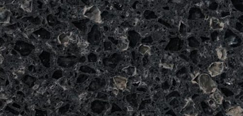 C5005 Quartz Kitchen Countertop by Firstone