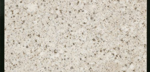 C5013 Quartz Kitchen Countertop by Firstone