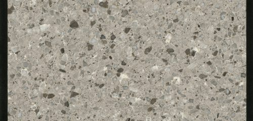 C5021 Quartz Kitchen Countertop by Firstone