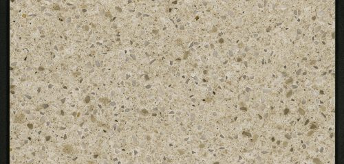 C5025 Quartz Kitchen Countertop by Firstone