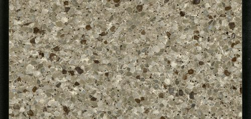 C5026 Quartz Kitchen Countertop by Firstone
