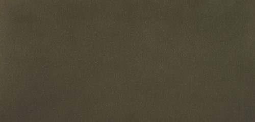 C5074 Quartz Kitchen Countertop by Firstone
