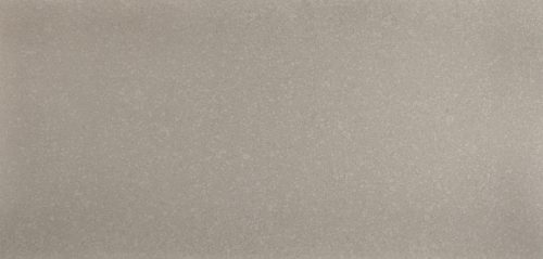 C5079 Quartz Kitchen Countertop by Firstone