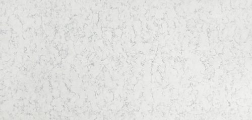 Rococo Viatera Quartz Kitchen Countertop by LG