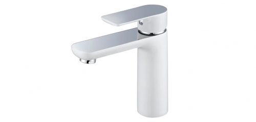 Rachael Bathroom Faucet by Pearl