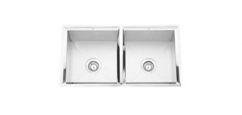 Fina E Kitchen Sink by Pearl