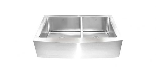 Keshi CLR Kitchen Sink by Pearl