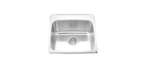 Iona L Kitchen Sink by Pearl