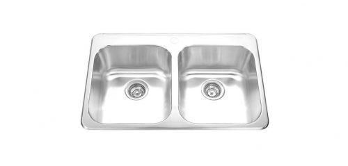 Iona E Kitchen Sink by Pearl