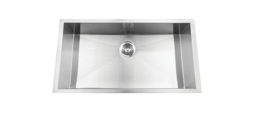 Hana P Kitchen Sink by Pearl