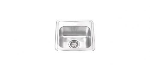 Iona T Kitchen Sink by Pearl