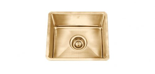 Nala TR Kitchen Sink by Pearl