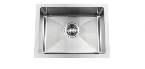 Hana TR Kitchen Sink by Pearl